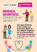 Ecoute-seniors-aidants