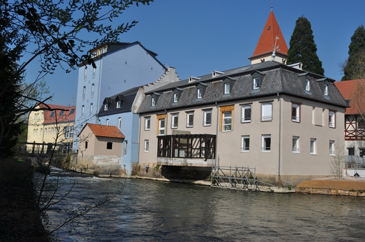 Moulin-geudertheim
