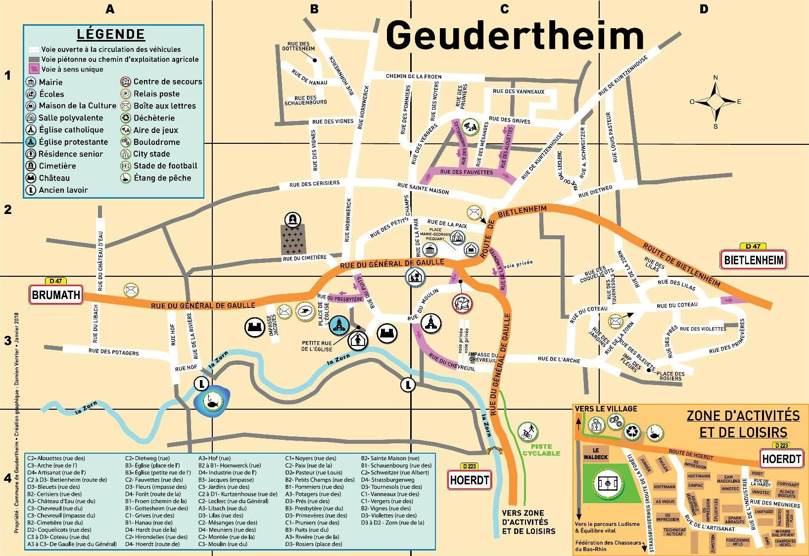 plan geudertheim 180124